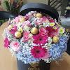 Flower Box 250717
