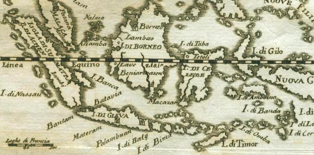 Di angkat adalah siapa penemu kata indonesia.Nama Indonesia muncul dalam dunia ilmu pengetahuan. pada sebuah tulisan ilmiah dari seorang warga Inggris bernama George Samuel Windsor Earl. Earl seorang ahli ethnologi yang meneliti bangsa yang berada di Kepulauan Nusantara. Ia menyebut bangsa yang tinggal di kepulauan tersebut dengan nama Indu-nesian dan Melayunesians pada tulisannya yang ia buat tahun 1835  Hingga 1850. Tetapi ia tidak menyebut nama Kepulauan itu dengan dua kata tersebut. Sepertinya Earl masih bingung dengan penyebutan kepulauan itu walau ia telah menemukan dua kata tadi.Kemudian seorang Inggris lainnya yang bernama James Richardson Logan pada tahun 1850 menulis