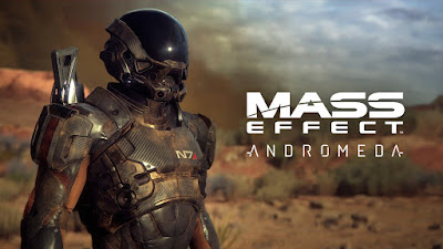 Unblock Mass Effect: Andromeda earlier with VPN