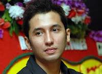 Biodata Umar Syarief