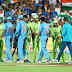 Asia Cup 2016 Schedule, India vs Pakistan T20 Live Streaming Online, Hotstar, Star Sports - India to face Pakistan on Feb 27 2016