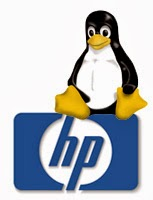 Install HP Linux Imaging and Printing (HPLIP) 3.19.5 in Ubuntu / LinuxMint