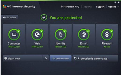 ـ تحميل برنامج انتى فيرس AVG Internet Security 2016 مجانا AVG+Internet+Sec