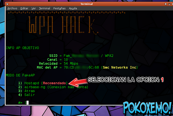 hack infinitum by marcachas12