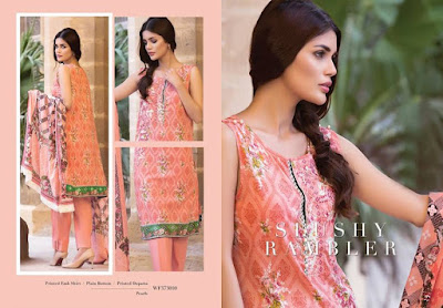 Zeen-eid-festive-chiffon-collection-2017-dresses-for-girls-9