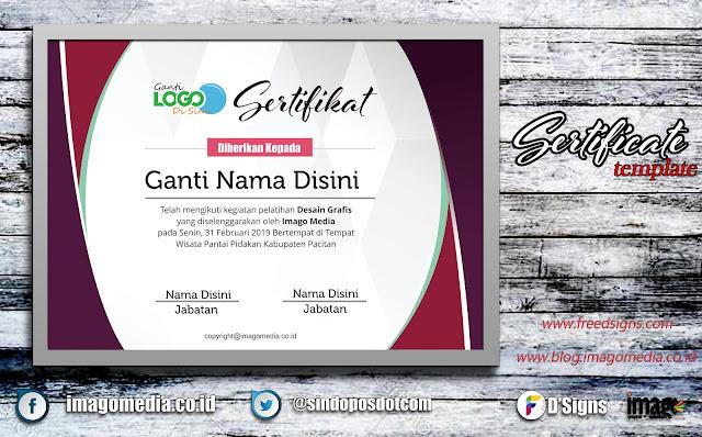 02_download_emplate_sertifikat_juara_cerdas_cermat_keren