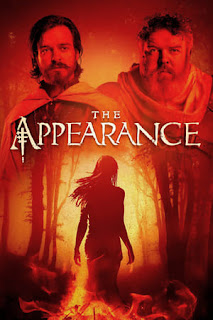 Download Film The Appearance (2018) Subtitle Indonesia