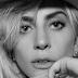 """""""Joanne"""" vende 14 mil copias a nivel mundial en su vigésima quinta semana"""