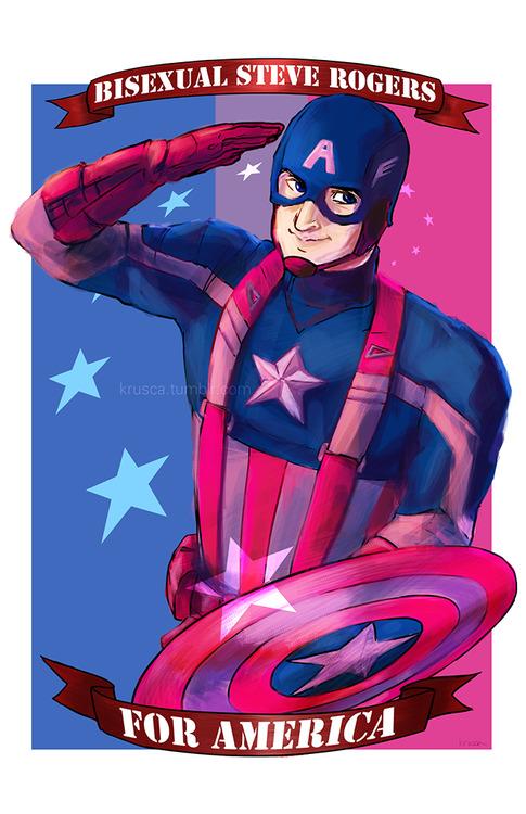 Poster do filme Capitão Gay