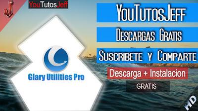 full español, programas gratis