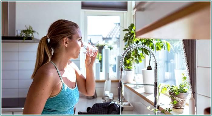 Hacer ayunos intermitentes reduce la inflamación y el riesgo de enfermar