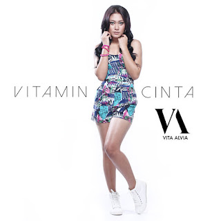 Vita Alvia - Vitamin Cinta