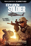 Quân Nhân - Citizen Soldier