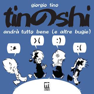 Tinoshi