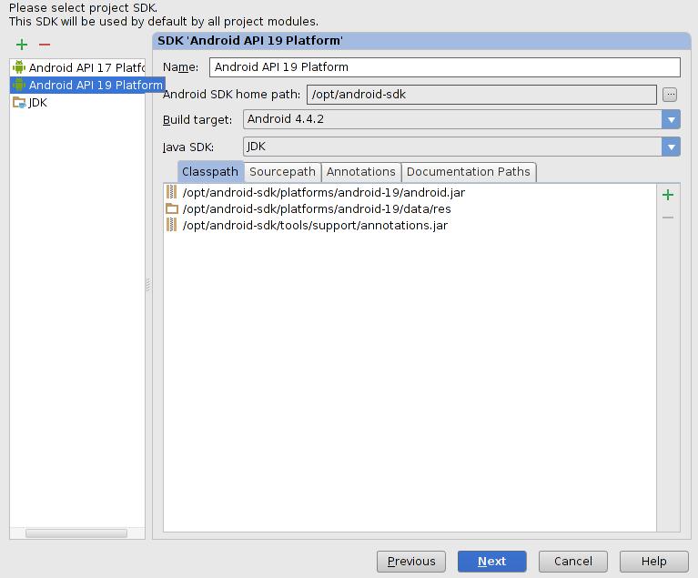 fernflower decompiler download