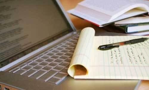(2) Kemampuan Menulis