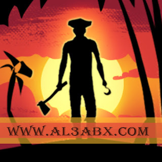 تحميل لعبة  Last Pirate: Island Survival  مهكرة اخر اصدار للاندرويد