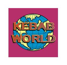 Kebab World APK