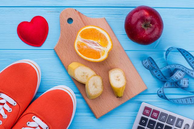 Vrei mai multa energie pentru antrenamentele tale? Iata alimentele care te vor ajuta!