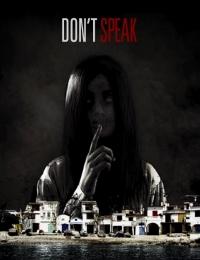 Don't Speak | Bmovies