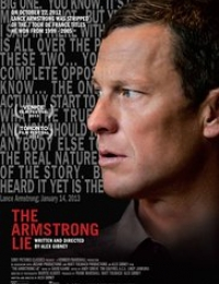 The Armstrong Lie | Bmovies