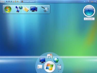 USE-WINDOWS-7-THEME-FOR-XP-OR-VISTA - Knowledgebase - ASMAN TECHNOLOGIES