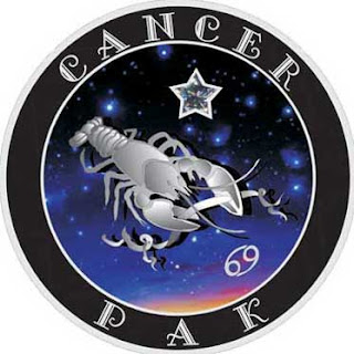 Zodiak Cancer Hari Ini 2017