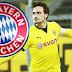 Borussia Dortmund anuncia que Hummels quer sair, e ele deverá  jogar no Bayern