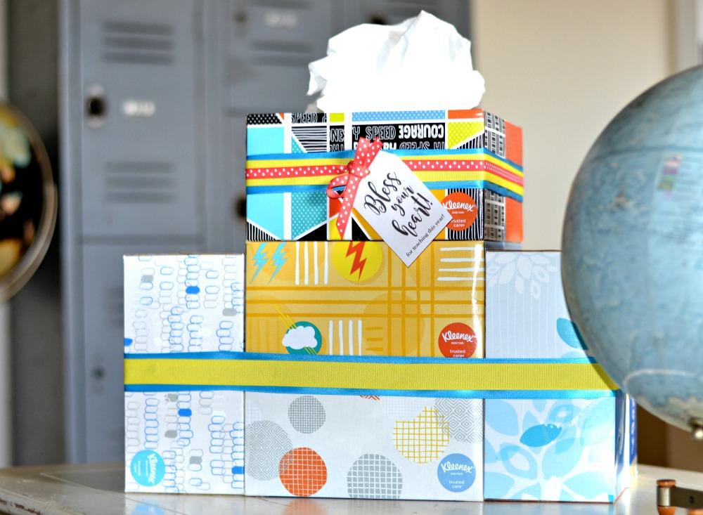 teacher supplies for school