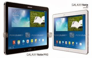 Info Harga Tablet Terbaru Di Medan