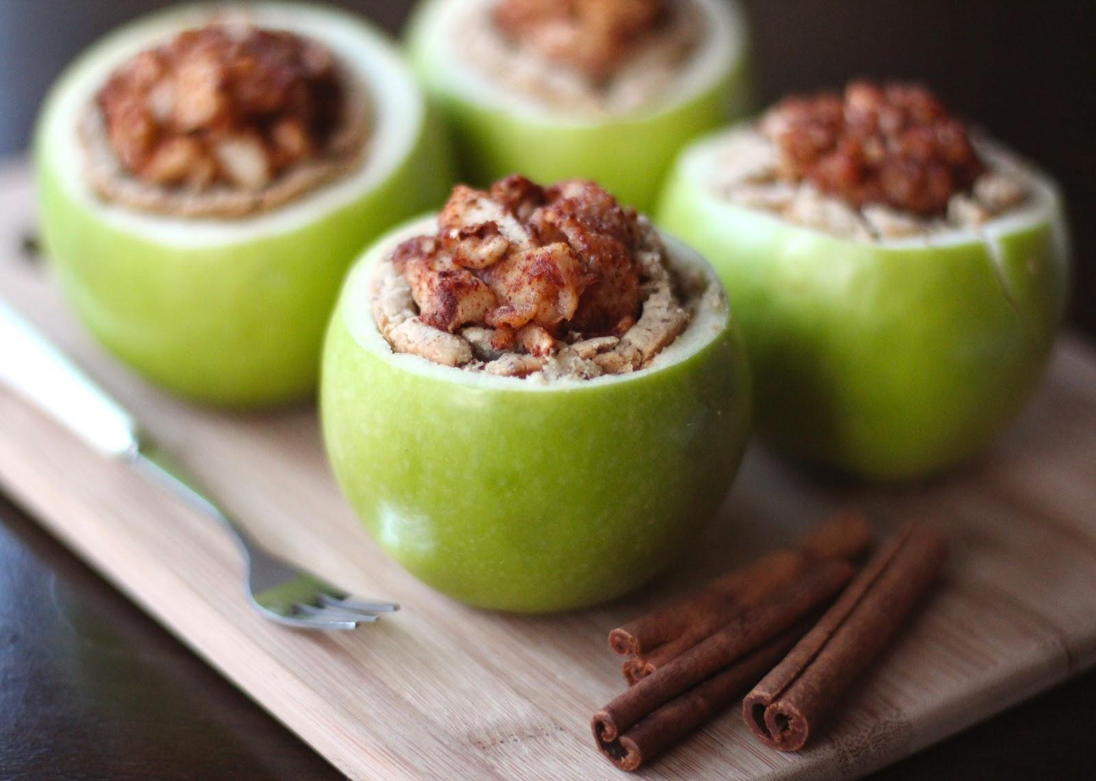 healthy fruit desserts recipes fruit pies