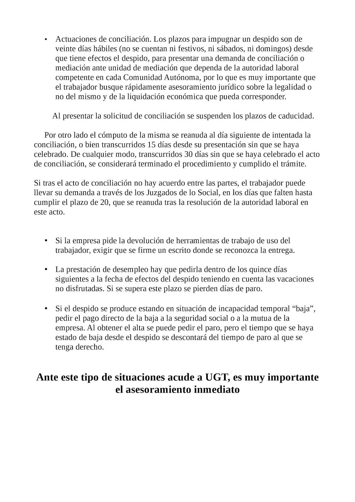 Lujo Reanudar Trabajador Temporal Foto - Colección De Plantillas De ...