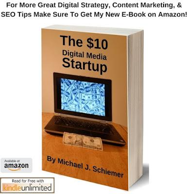frugal startup book