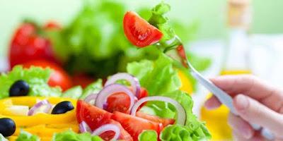 mengapa-kita-harus-mengkonsumsi-makanan-sehat, tips-kesehatan