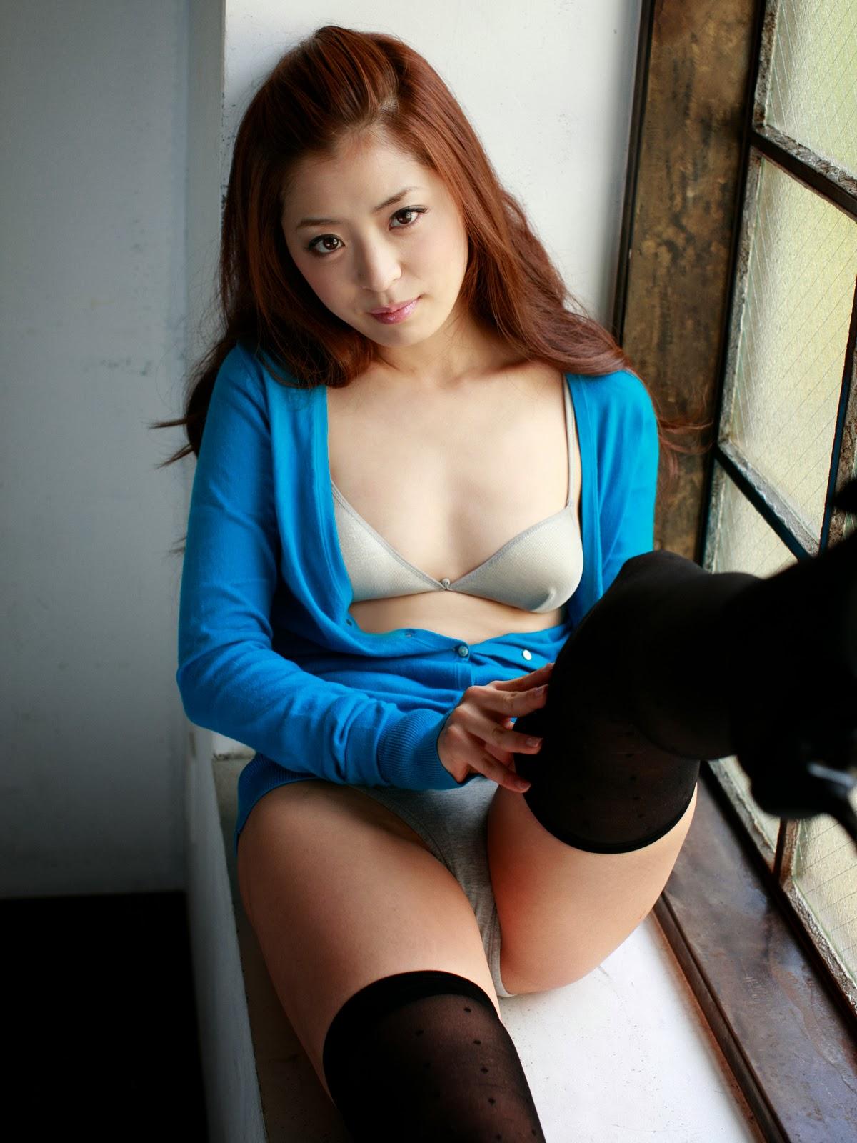 asian nudist jp -