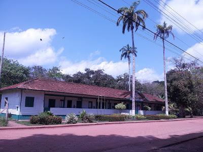 Resultado de imagem para prefeitura de belterra ronilson.com.br