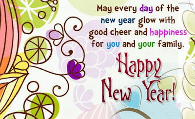 happy-new-year-quotes-for-facebook-friends