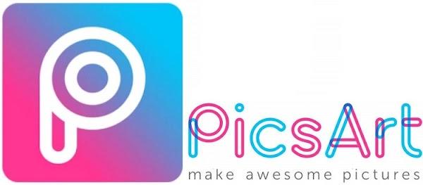 PicsArt  + Mod Premium ultima versión, edita tus fotos de una manera sorprendente