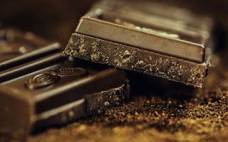 Incluye el chocolate puro en tu dieta de perdida de peso
