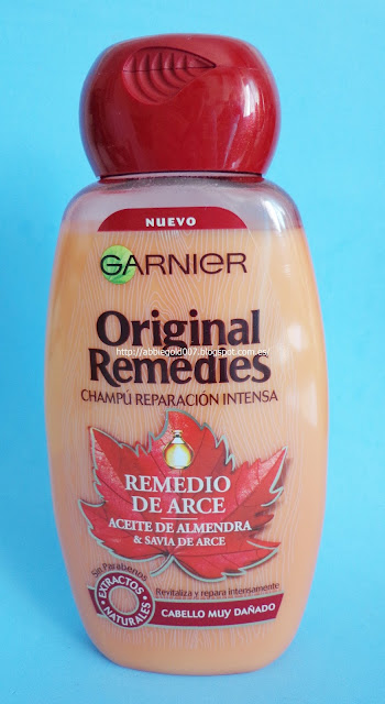 remedio-arce