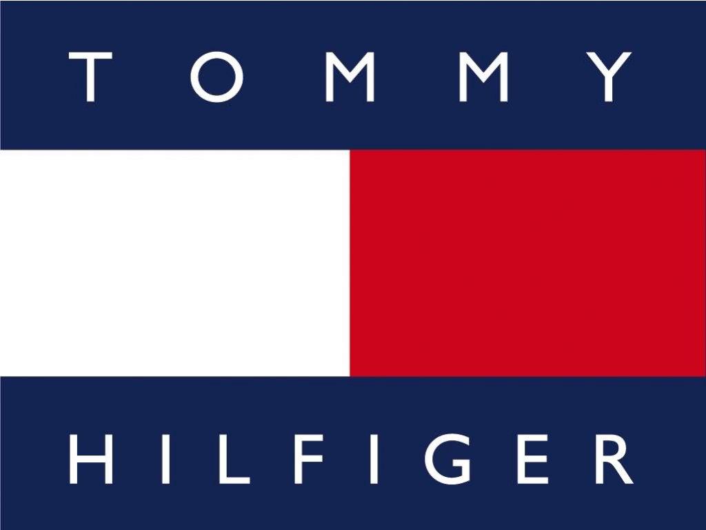 Tommy Hilfiger branch on Greenbelt 5 Philippine Store  PML