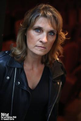 Corine Guillerault