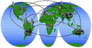 pengertian-sistem-telekomunikasi