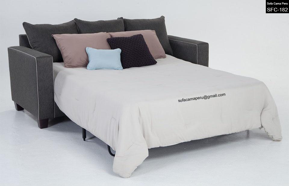 Exclusivos muebles personalizados, fabricados pedido y a medid