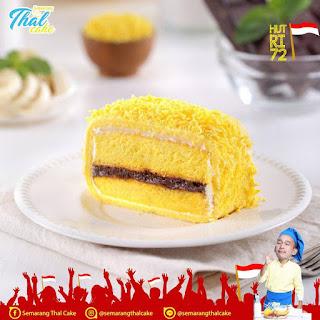 thal-cake-choco-banana