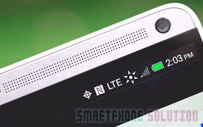 pada sebuah hp android yang masih berada dalam jaringan  Cara Membuat Sinyal 3G Menjadi 4G Sendiri Di Hp Android - Paling Terbaru