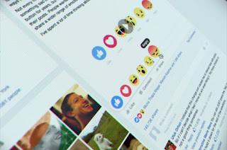 Mendapatkan Hasil Maksimal Dari Anggaran Iklan Video Facebook