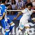 """Marcelo sobre a estreia na La Liga: """"Começamos da melhor maneira possível"""""""