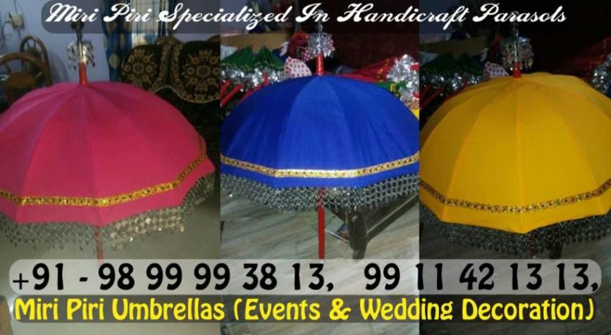 Wedding umbrellas parasols manufacturers suppliers wholesalers umbrella decoration for marriage weddings junglespirit Image collections