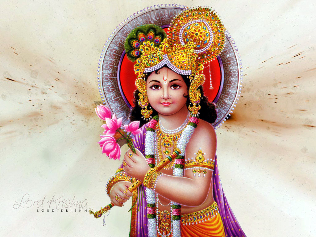 HINDU GOD WALLPAPERS FREE DOWNLOAD